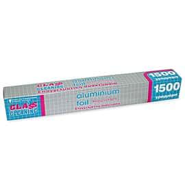 Алуминиево фолио – 1,5 кг