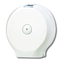 Дозатор за тоалетна хартия