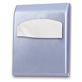 Поставка за WC хартиено покривало