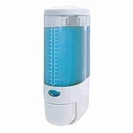 Дозатор за течен сапун – 280 мл