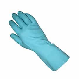 Ръкавици за универсална употреба – Silverlined