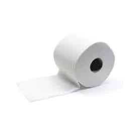 Тоалетна хартия бяла – 200 г