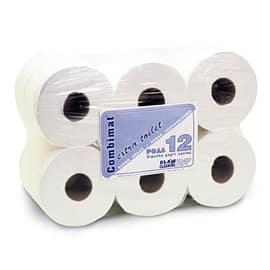 Тоалетна хартия Eсо – 500 г