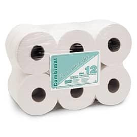 Тоалетна хартия Extra- 500 г