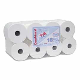 """Тоалетна хартия бяла  """"Extra"""" – 250 г"""