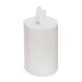 Хартиени кърпи за ръце на ролкаHand Roll Extra