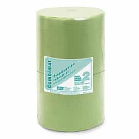 Индустриална ролка – зелена, 7кг.