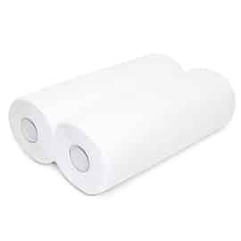 Медицинска ролка Medi Roll – 58 см