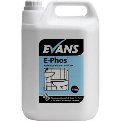 E-Phos