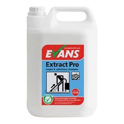 extract-pro