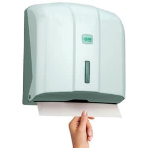Дозатор за сгънати кърпи за ръце V – Vialli