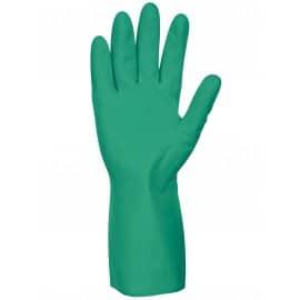 Ръкавици за универсална употреба – NITRILE 5500