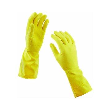 Ръкавици за универсална употреба – LATEX SUPER 5000