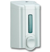 Дозатор за течен сапун 1л.