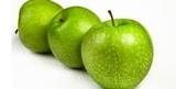 """Аромат – """"Зелена  ябълка"""""""